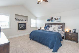 "Photo 11: 12475 DAVENPORT Drive in Maple Ridge: Northwest Maple Ridge House for sale in ""MCIVOR MEADOWS"" : MLS®# R2057680"
