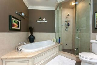 Photo 12: 2951 WEST 34TH Avenue in Vancouver: Home for sale