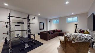 Photo 29: 9903 145 Street in Edmonton: Zone 10 House for sale : MLS®# E4261729
