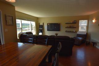 Photo 10: 1892 HAMEL Road in Williams Lake: Williams Lake - City House for sale (Williams Lake (Zone 27))  : MLS®# R2587975