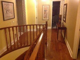 Photo 18:  in Toronto: Rouge E11 House (2-Storey) for sale (Toronto E11)  : MLS®# E3084394