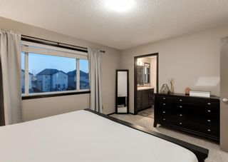 Photo 26: 69 ELGIN MEADOWS Link SE in Calgary: McKenzie Towne Detached for sale : MLS®# A1098607