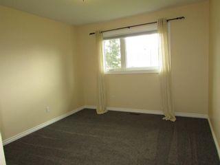 Photo 24: 603 4 Avenue SW: Sundre Detached for sale : MLS®# A1013576