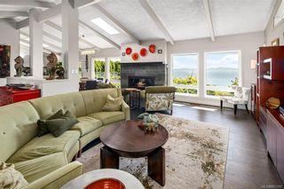 Photo 17: 4961 Georgia Park Terr in : SE Cordova Bay House for sale (Saanich East)  : MLS®# 861397