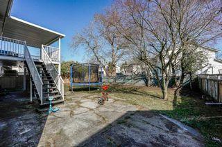 Photo 19: 16775 80 Avenue in Surrey: Fleetwood Tynehead House for sale : MLS®# R2351325
