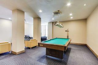 Photo 23: 326 1720 E Eglinton Avenue in Toronto: Victoria Village Condo for sale (Toronto C13)  : MLS®# C4838515