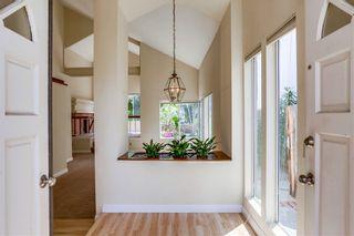Photo 3: LA COSTA House for sale : 3 bedrooms : 7410 Brava St in Carlsbad