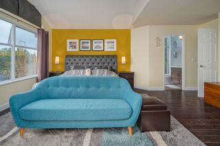 """Photo 22: 9 2951 PANORAMA Drive in Coquitlam: Westwood Plateau Townhouse for sale in """"STONEGATE ESTATES"""" : MLS®# R2622961"""