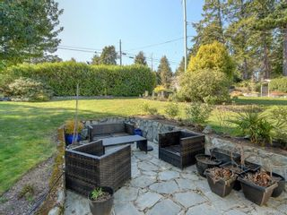 Photo 26: 2330 Arbutus Rd in : SE Arbutus House for sale (Saanich East)  : MLS®# 855726
