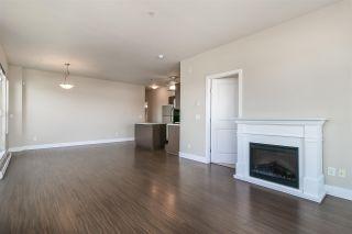 "Photo 8: 313 19830 56 Avenue in Langley: Langley City Condo for sale in ""Zora"" : MLS®# R2581939"