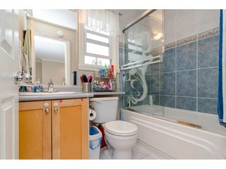 Photo 12: 380 STRATFORD Avenue in Burnaby: Capitol Hill BN 1/2 Duplex for sale (Burnaby North)  : MLS®# R2411548