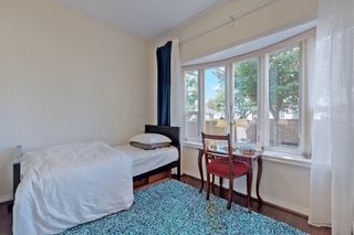 Photo 22: 2686 WAVERLEY Avenue in Vancouver: Killarney VE House for sale (Vancouver East)  : MLS®# R2617888