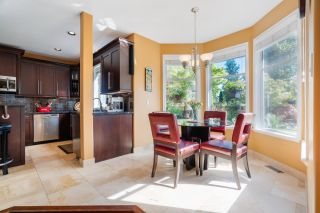 Photo 18: 16176 108A Avenue in Surrey: Fraser Heights House for sale (North Surrey)  : MLS®# R2587320