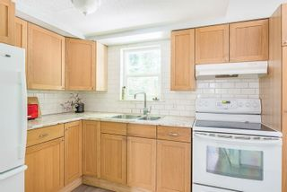Photo 15: 11968 214 Street in Maple Ridge: West Central Townhouse for sale : MLS®# R2582329