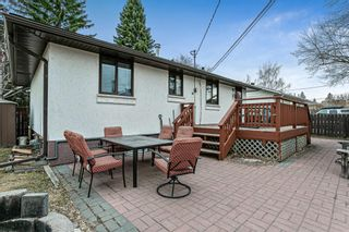 Photo 18: 8304 43 Avenue NW in Calgary: Bowness Detached for sale : MLS®# A1093020