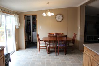 Photo 6: 108 Pleasant Drive: Paradise Valley Manufactured Home for sale : MLS®# E4246832