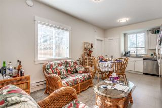 Photo 29: 1238 ROCKLIN Street in Coquitlam: Burke Mountain House for sale : MLS®# R2551211