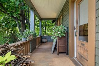 Photo 3: 3463 W 38TH Avenue in Vancouver: Dunbar House for sale (Vancouver West)  : MLS®# R2621549