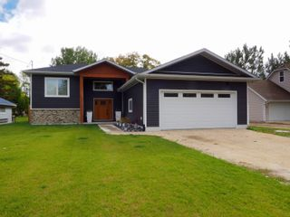 Photo 45: 56 Wilson Street in Portage la Prairie RM: House for sale : MLS®# 202107716