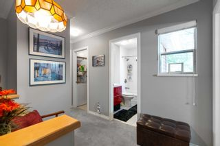 Photo 28: 2302 RIVERWOOD Way in Vancouver: South Marine Townhouse for sale (Vancouver East)  : MLS®# R2615160