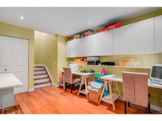 Photo 19: 42 MARTHA'S HAVEN Manor NE in Calgary: Martindale House for sale : MLS®# C4017988
