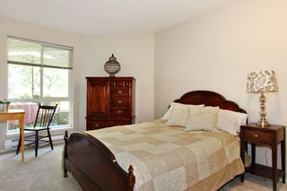 """Photo 15: 107 3176 GLADWIN Road in Abbotsford: Central Abbotsford Condo for sale in """"Regency Park"""" : MLS®# R2371135"""