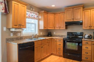 Photo 4: 1135 Main Street in Kingston: 404-Kings County Residential for sale (Annapolis Valley)  : MLS®# 201901710