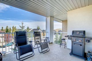 Photo 22: 344 428 Chaparral Ravine View SE in Calgary: Chaparral Apartment for sale : MLS®# A1152351