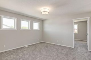 Photo 9: 618 Kingsmere Way SE: Airdrie Detached for sale : MLS®# A1071917