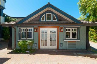 Photo 19: 4515 LANGARA Avenue in Vancouver: Point Grey House for sale (Vancouver West)  : MLS®# R2573120