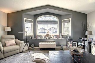Photo 37: 106 NAPOLEON Crescent: St. Albert House for sale : MLS®# E4262401