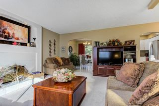 Photo 4: 11998 210TH Street in Maple Ridge: Southwest Maple Ridge House for sale : MLS®# R2553047