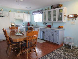 Photo 5: 10206 86 Street: Morinville House for sale : MLS®# E4230931