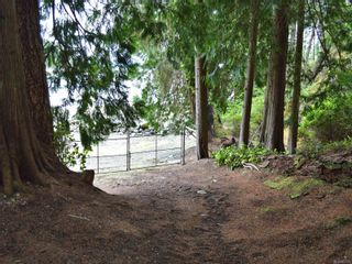 Photo 20: 320 Huck Rd in : Isl Cortes Island House for sale (Islands)  : MLS®# 863187
