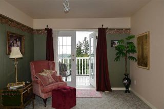 Photo 13: 559 GOODWIN Road in Gibsons: Gibsons & Area House for sale (Sunshine Coast)  : MLS®# R2204883