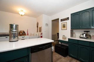Photo 11: 345 FERRY LANDING Place in Hope: Hope Center House for sale : MLS®# R2623439