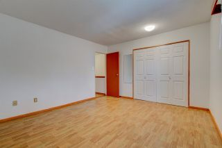 Photo 23: H1 1 GARDEN Grove in Edmonton: Zone 16 Townhouse for sale : MLS®# E4240600