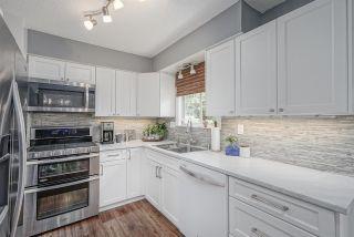 "Photo 8: 13164 99A Avenue in Surrey: Cedar Hills House for sale in ""CEDAR HILLS"" (North Surrey)  : MLS®# R2379894"