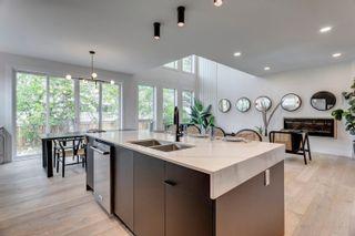 Photo 16: 5304 109 Street in Edmonton: Zone 15 House for sale : MLS®# E4247147