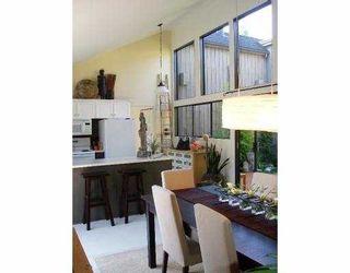 Photo 12: 7491 BRIDGE Street in Richmond: McLennan North House for sale : MLS®# V633616