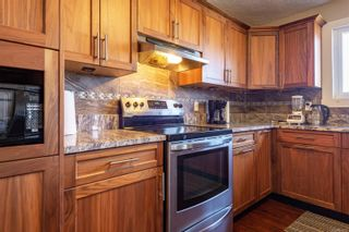 Photo 5: 921 S Alder St in : CR Campbell River Central House for sale (Campbell River)  : MLS®# 870710