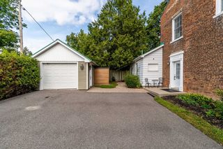 Photo 32: 190 Church Street in Clarington: Bowmanville House (2-Storey) for sale : MLS®# E5082460