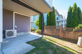 Photo 43: 4020 Rainbow St in Saanich: SE High Quadra House for sale (Saanich East)  : MLS®# 882323