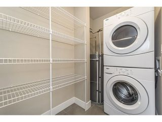 Photo 15: 304 4710 HASTINGS Street in Burnaby: Capitol Hill BN Condo for sale (Burnaby North)  : MLS®# R2230984