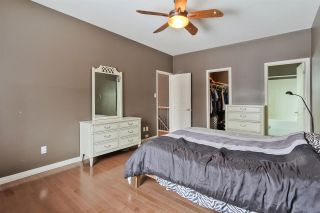 Photo 18: 314 McMann Drive: Rural Parkland County House for sale : MLS®# E4231113