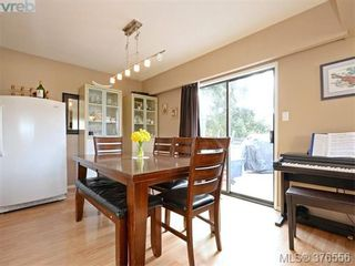 Photo 4: 955 Hereward Rd in VICTORIA: VW Victoria West House for sale (Victoria West)  : MLS®# 755998