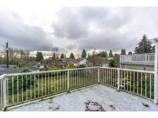 Photo 15: 6478 CLINTON Street in Burnaby: South Slope House for sale (Burnaby South)  : MLS®# R2125694