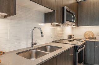 Photo 8: 206 991 McKenzie Ave in Saanich: SE Lake Hill Condo for sale (Saanich East)  : MLS®# 884794