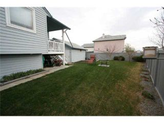 Photo 17: 50 COVERTON Close NE in CALGARY: Coventry Hills Residential Detached Single Family for sale (Calgary)  : MLS®# C3567102
