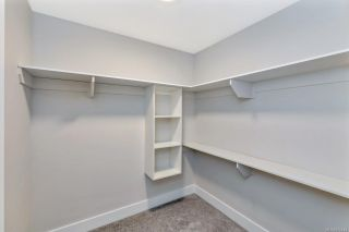 Photo 23: 937 Echo Valley Pl in : La Bear Mountain Row/Townhouse for sale (Langford)  : MLS®# 875844